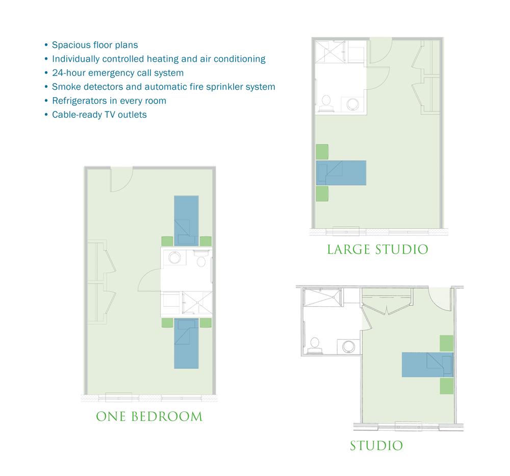 Windsor House Assisted Living image 17