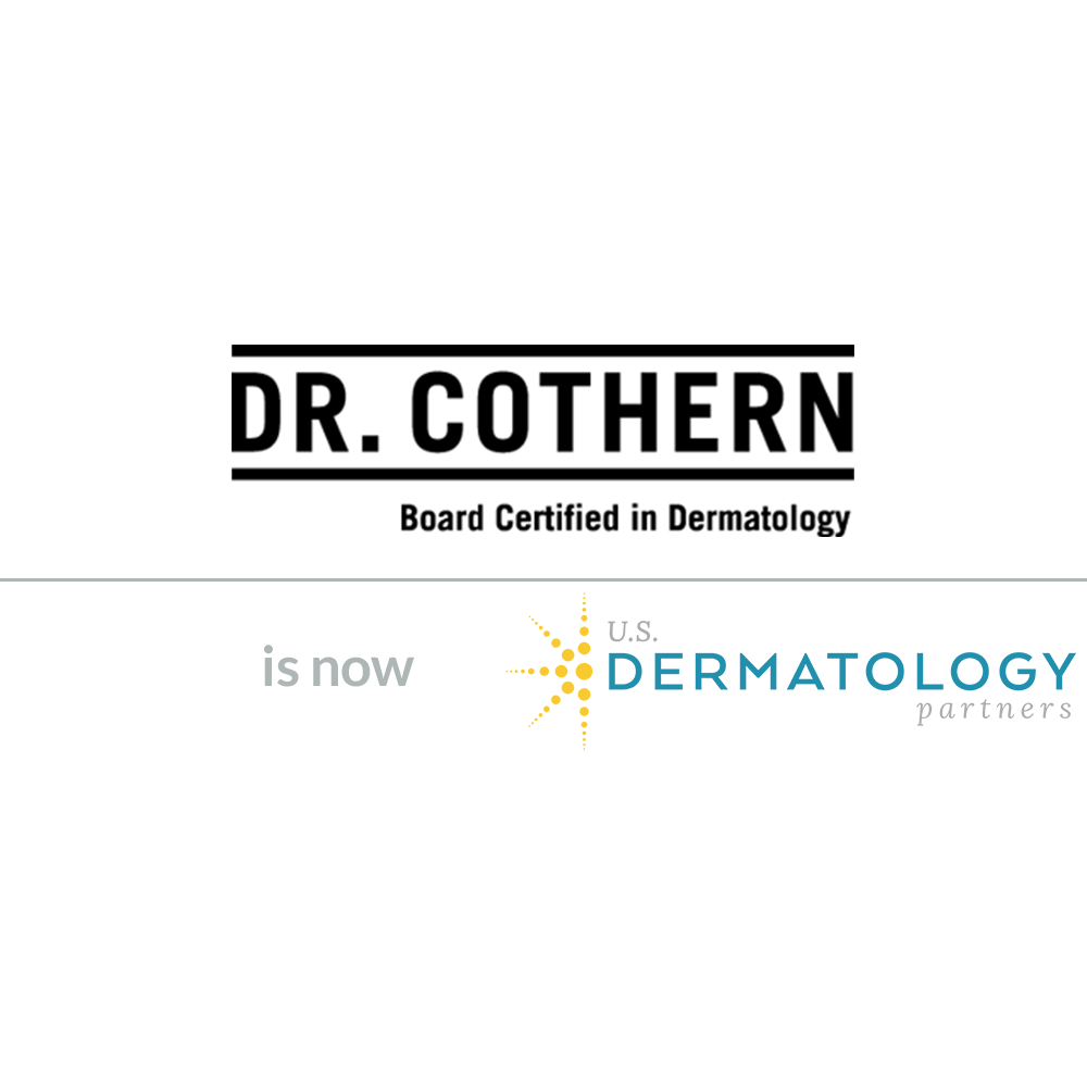 U.S. Dermatology Partners of Fort Worth – Cultural District