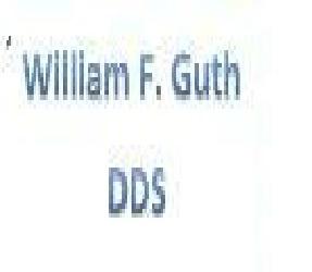 William F. Guth, Jr., DDS in Cottonwood, AZ, photo #1