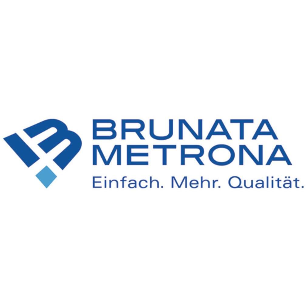 BRUNATA - METRONA Gebietsvertretung Velbert