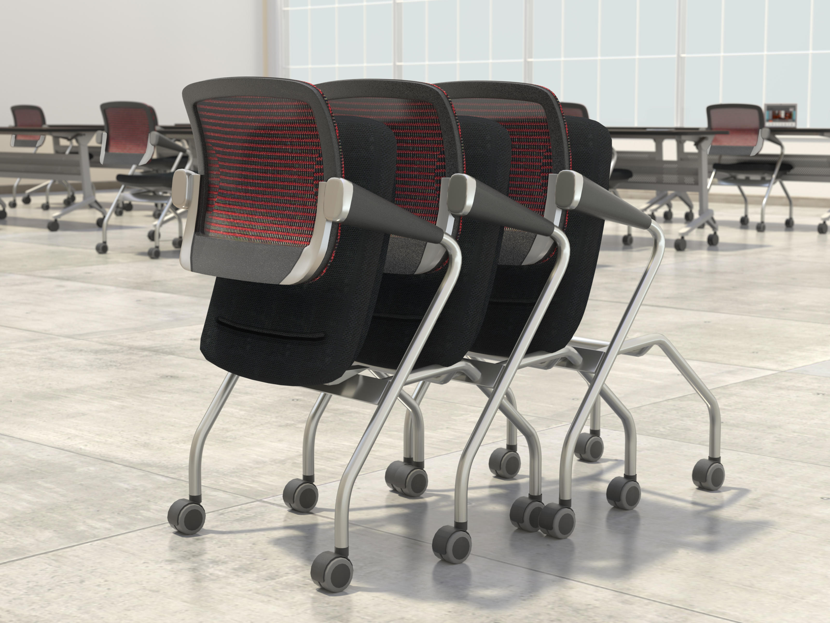 Office Chairs Unlimited image 2