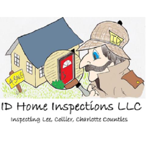 ID Home Inspections LLC