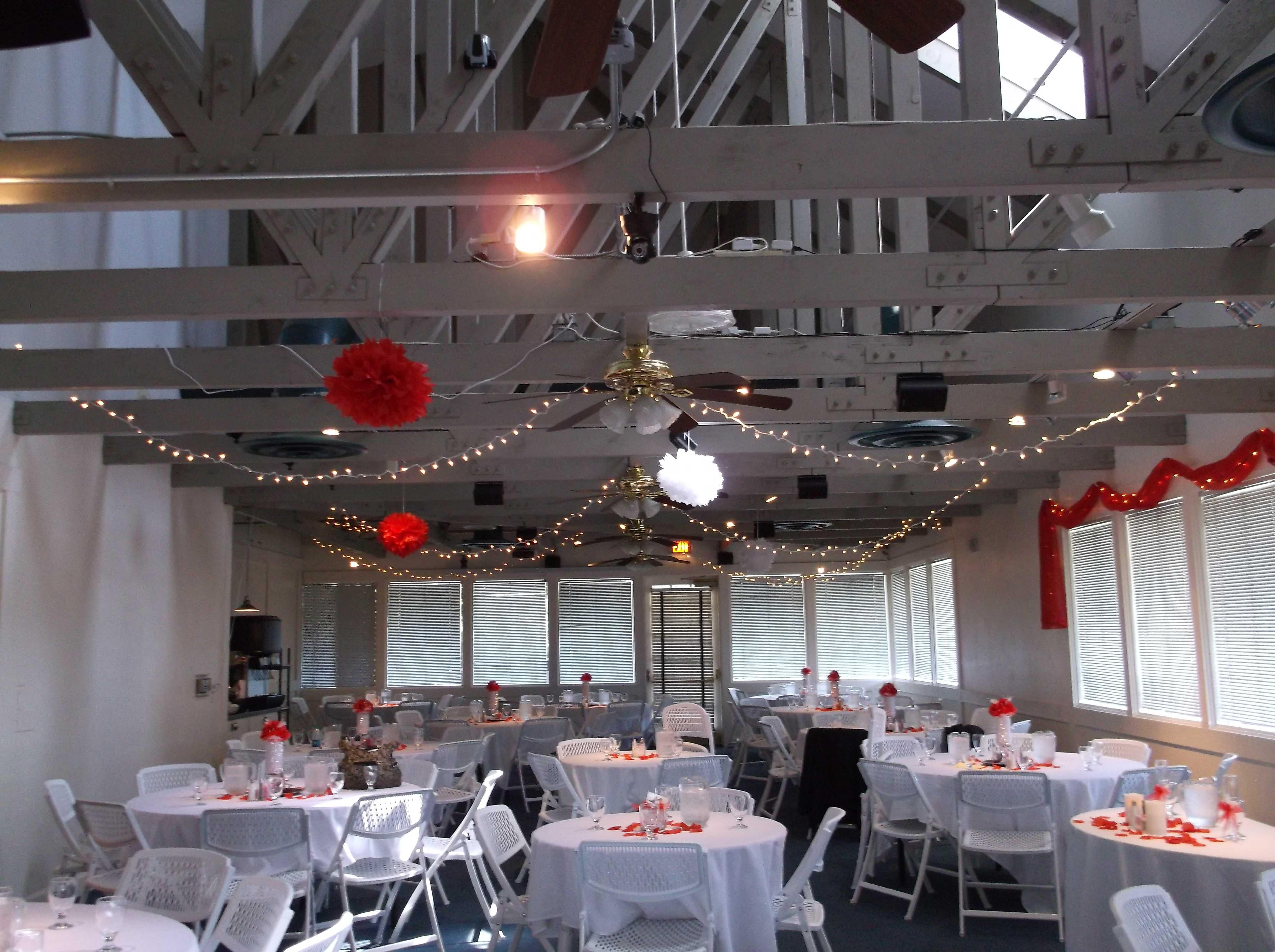 Chez Shari Banquet Facility image 37