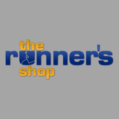 The Runner's Shop