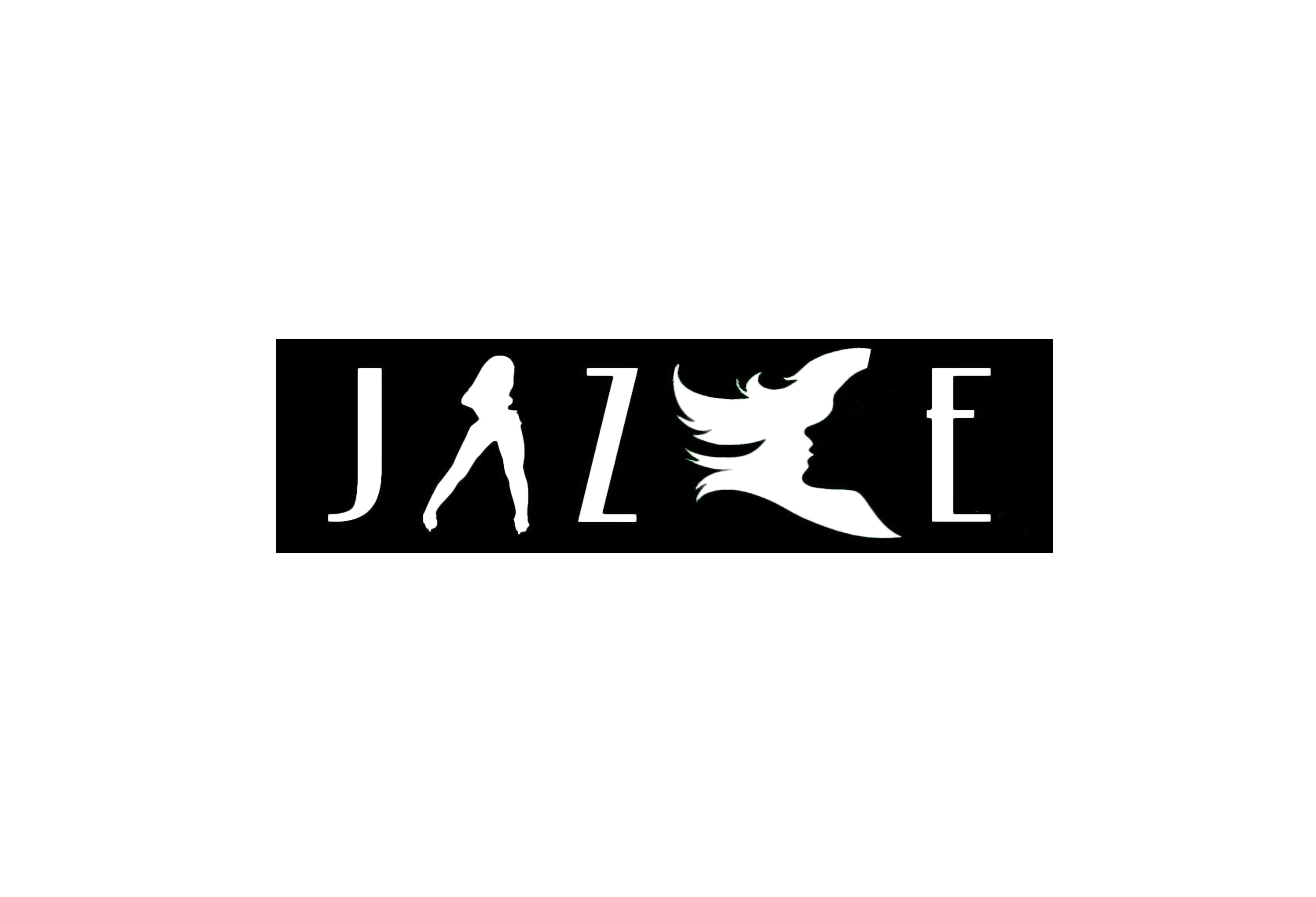 Jazee Hair - ad image