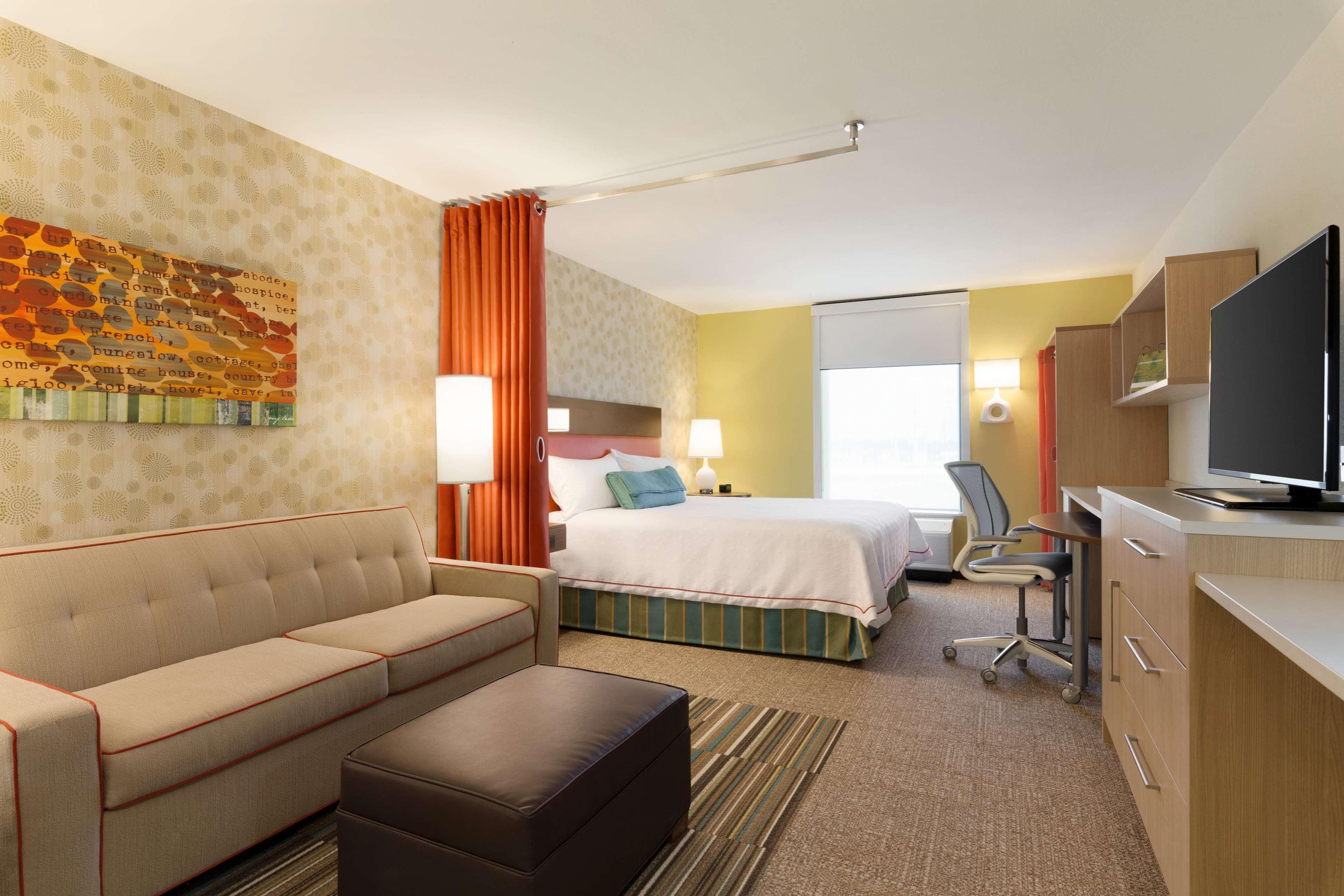 Home2 Suites by Hilton Waco image 4