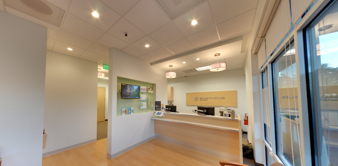 Gallatin Smiles Dentistry image 1