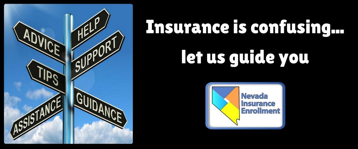 Nevada Insurance Enrollment   Auto, Homeowners, Health, Life image 10