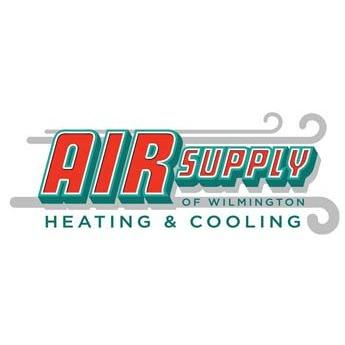 Air Supply of Wilmington Heating and Cooling