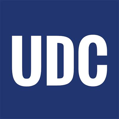 Underwood Door Company Inc
