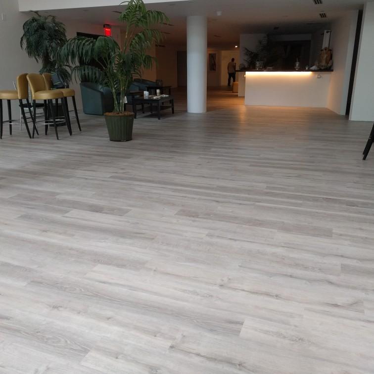 Laminate Floor Wood Floor Blog