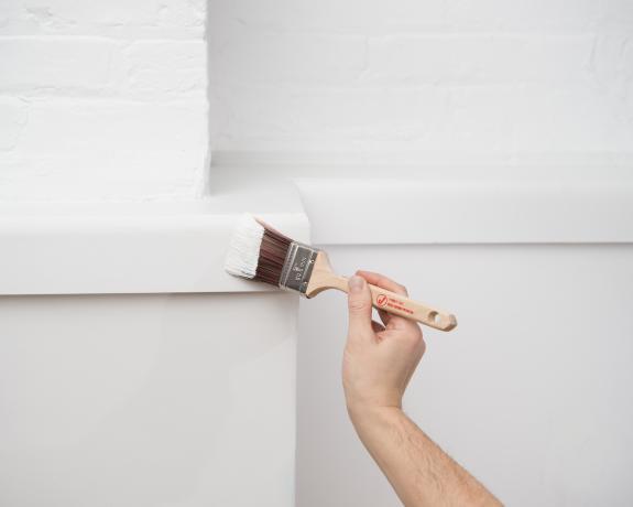 Janovic Paint & Decorating Center image 0