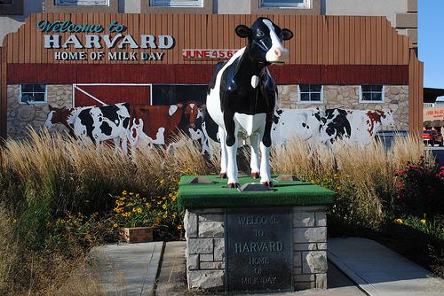Biatris Guzman: Allstate Insurance image 6