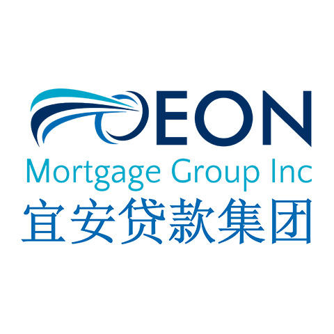 EON Mortgage Group
