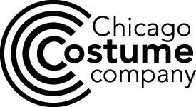 Chicago Costume - Chicago, IL 60614 - (773) 528-1264 | ShowMeLocal.com