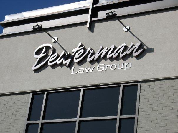 Deuterman Law Group image 0