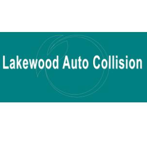 Lakewood Auto Collision, LLC