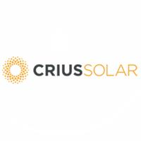 Crius Solar