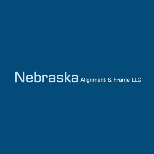 Nebraska Alignment & Frame LLC