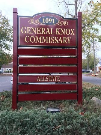 Brian Lentz: Allstate Insurance image 2