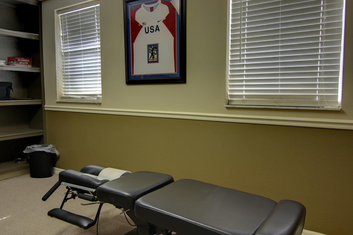 LaRocca Chiropractic image 3