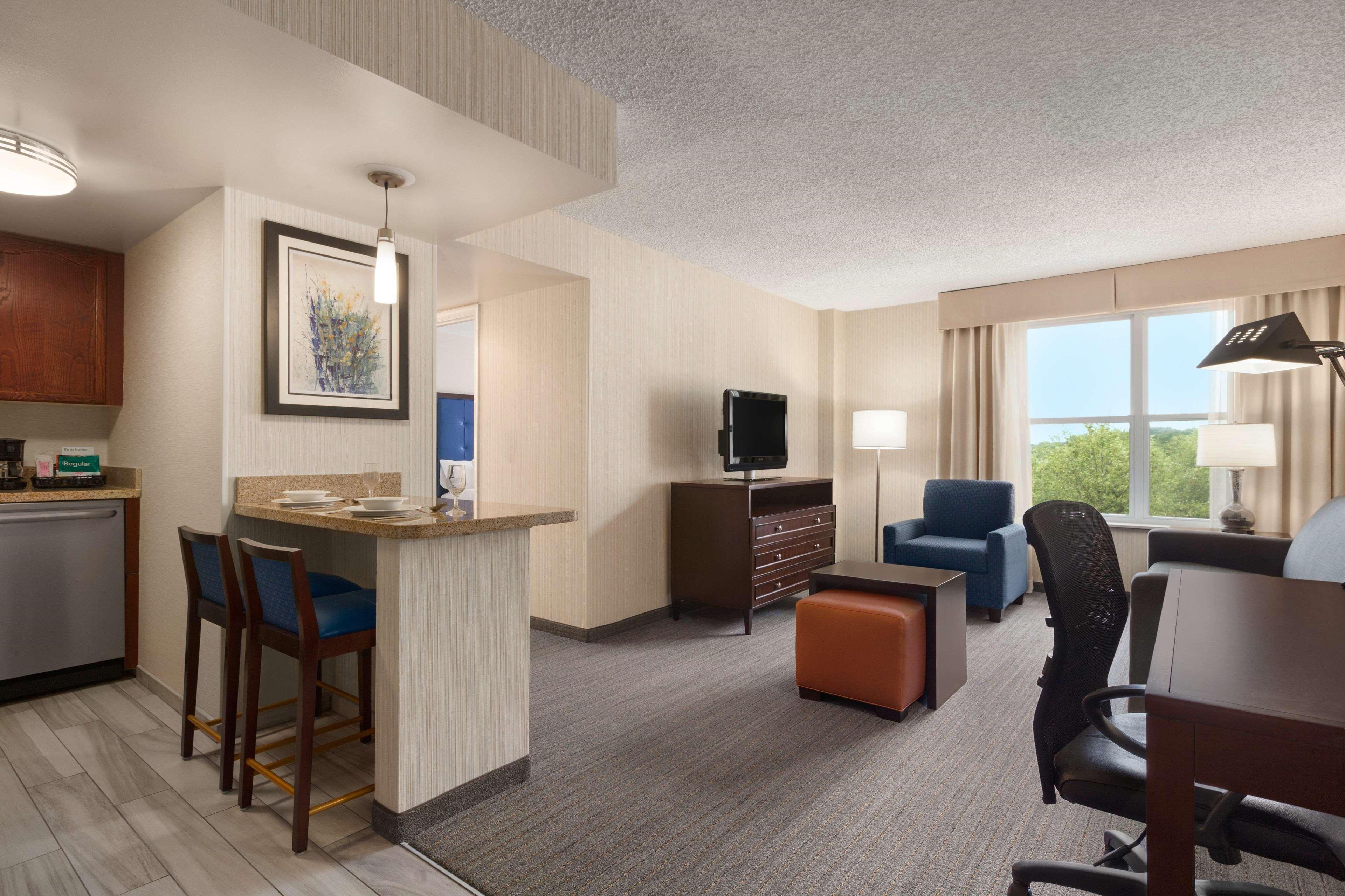 Homewood Suites by Hilton Wilmington-Brandywine Valley in Wilmington, DE, photo #28