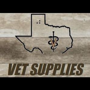 Midway Vet Supply image 0