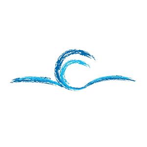 Blue Seas Med Spa