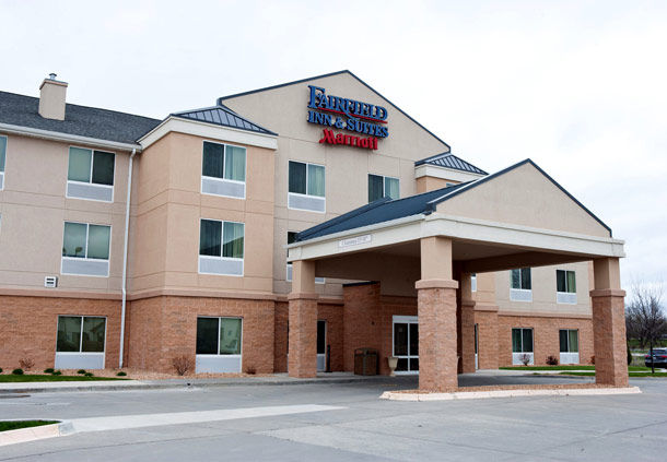 Fairfield Inn & Suites by Marriott Ankeny image 9