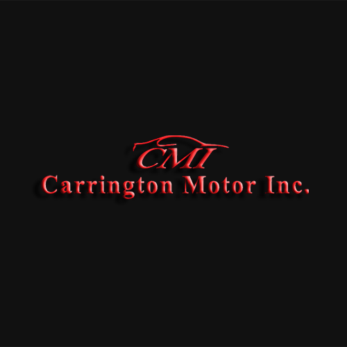 Carrington Motor Inc