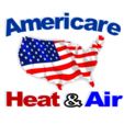 Americare Heat & Air image 0