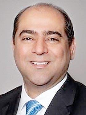 IBERIABANK Mortgage: Shawn Rizvi image 0