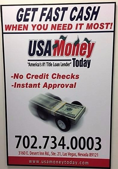 Payday loans pch picture 4