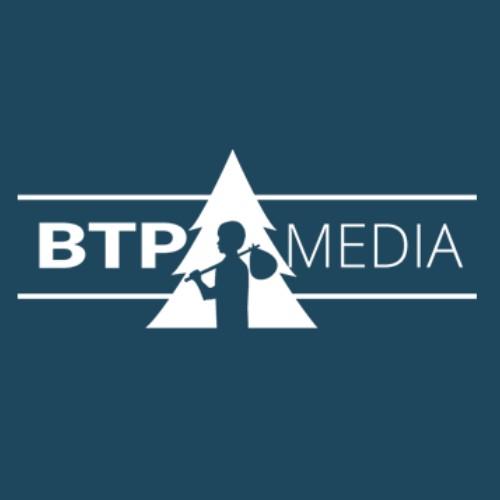 BTP Media