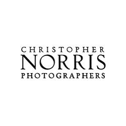 Christopher Norris Photographers - Royalton, OH - Photographers & Painters
