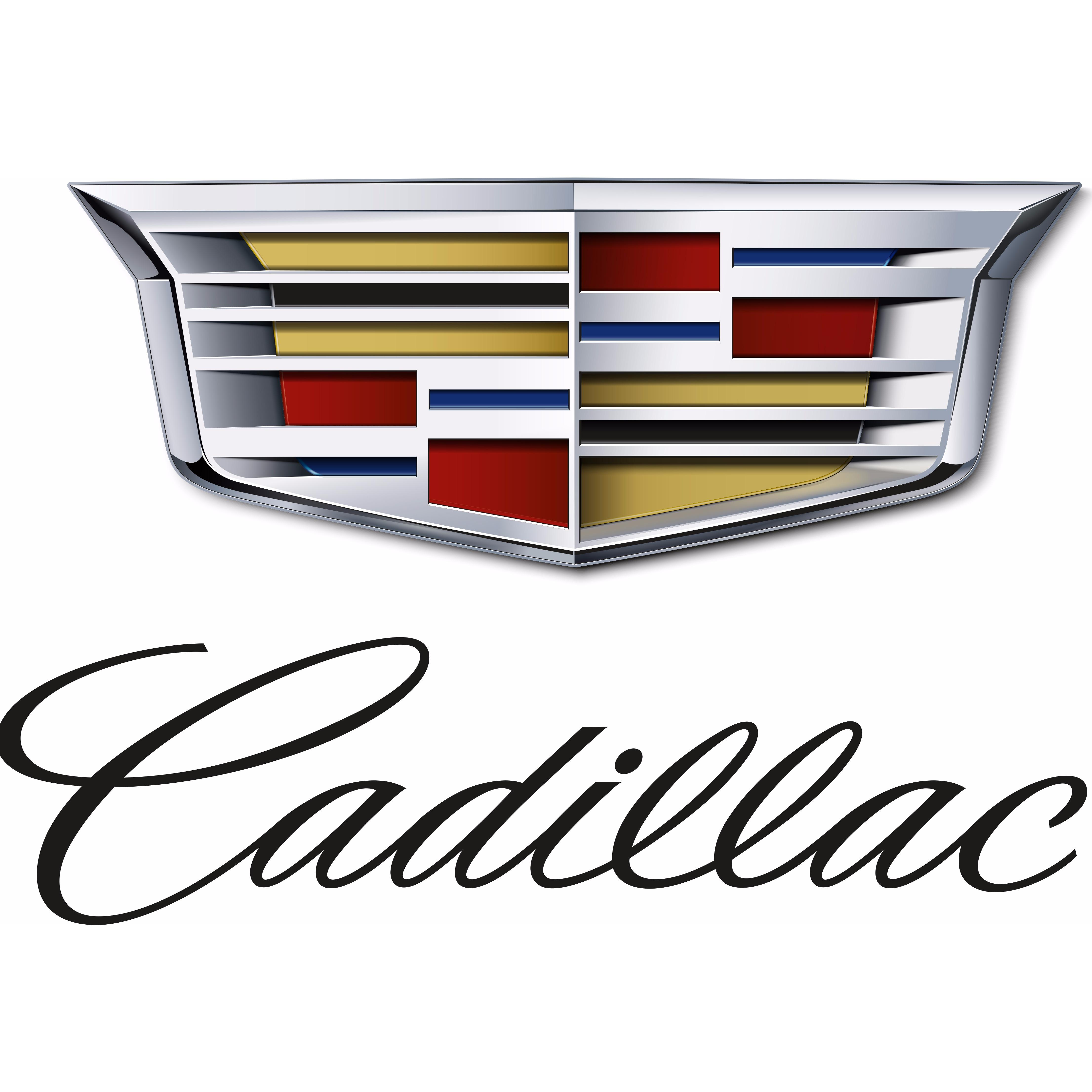 W-K Chevrolet Buick GMC Cadillac