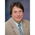 Howard Kesselman, MD