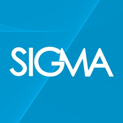 Sigma Professional Services