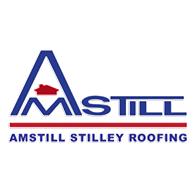 Amstill Roofing