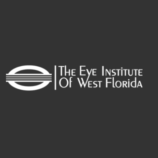 The Eye Institute of West Florida - Closed image 1