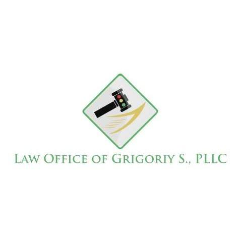 Law Office of Greg S , PLLC