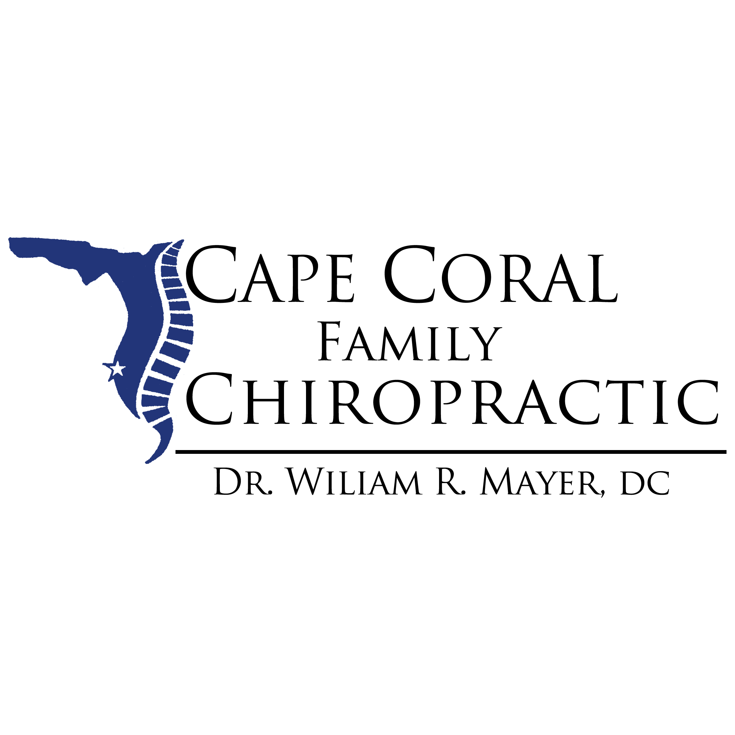 Cape Coral Family Chiropractic