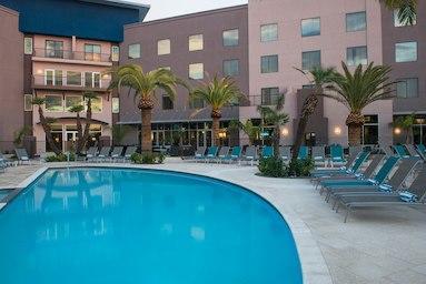 Sheraton Mesa Hotel at Wrigleyville West image 9