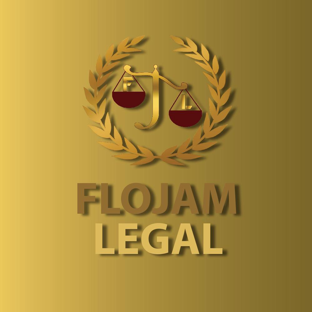 FloJam Legal image 1