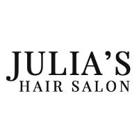 Julias Hair Salon