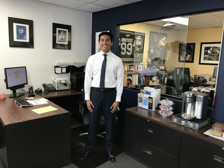 Allstate Insurance Agent: Carlos Godinez image 5