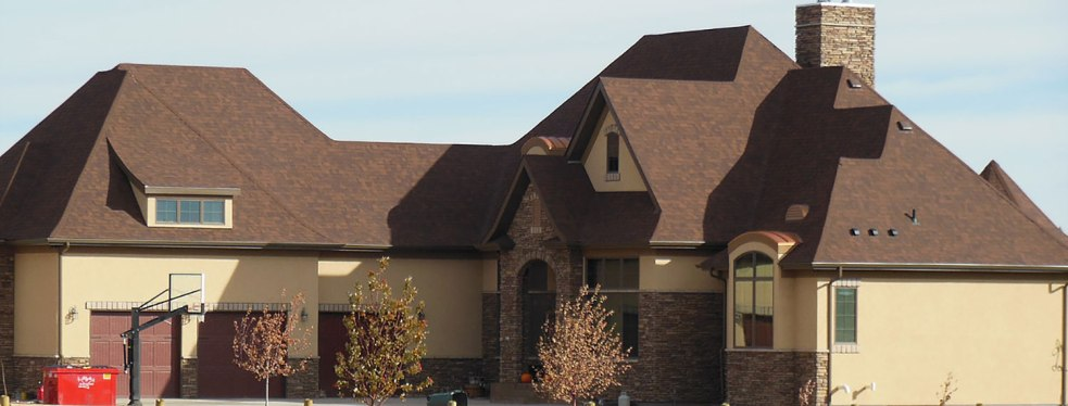 Choice Roofing image 0