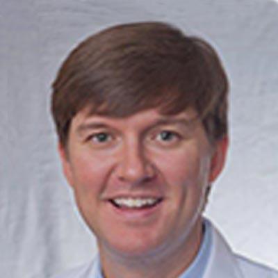 Craig Wright, MD image 0