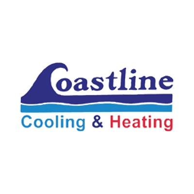 Coastline Cooling & Heating