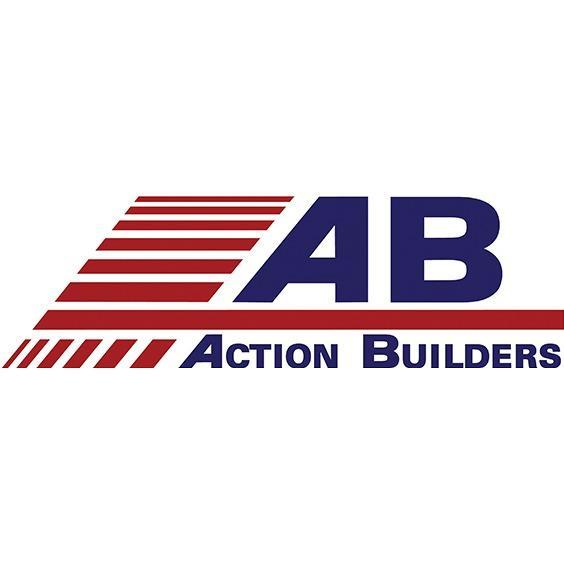 Action Builders